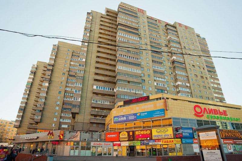 Больничный лист маршала василевского официальный сайт санкт-петербургская медицинская академия имени мечникова